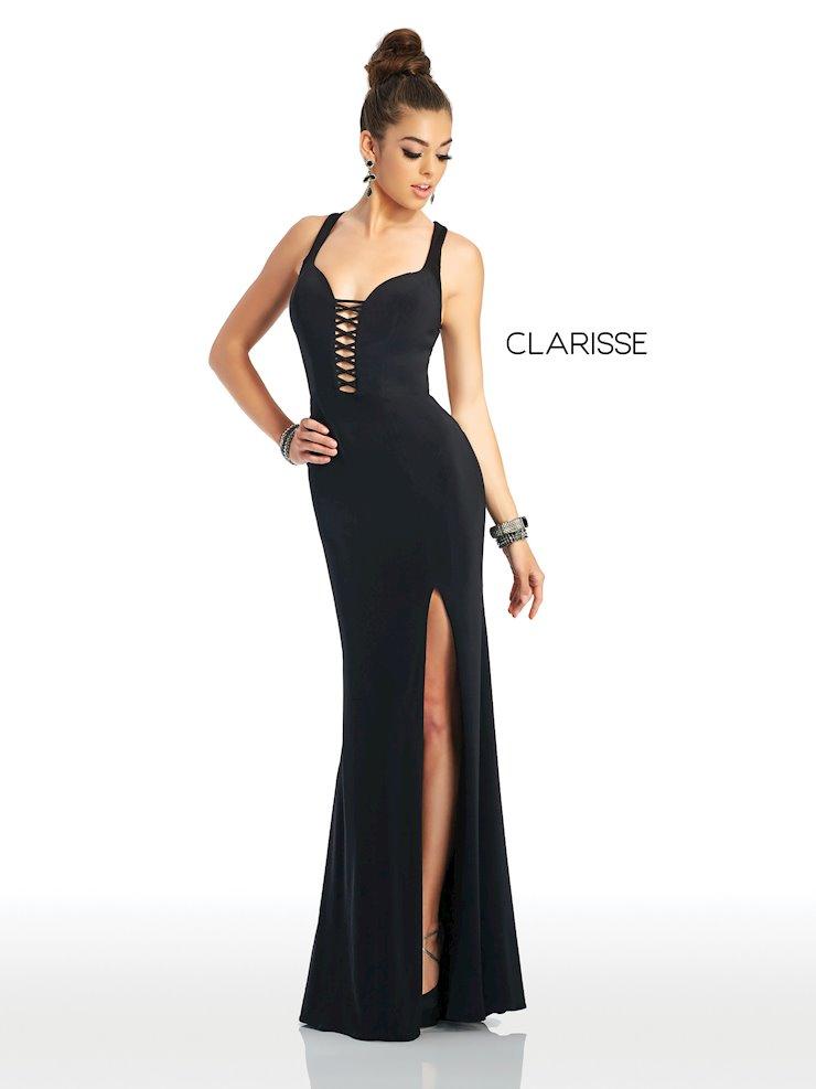 Clarisse Style #3406