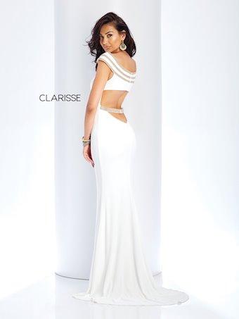 Clarisse Style #3409