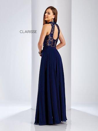 Clarisse Style 3427