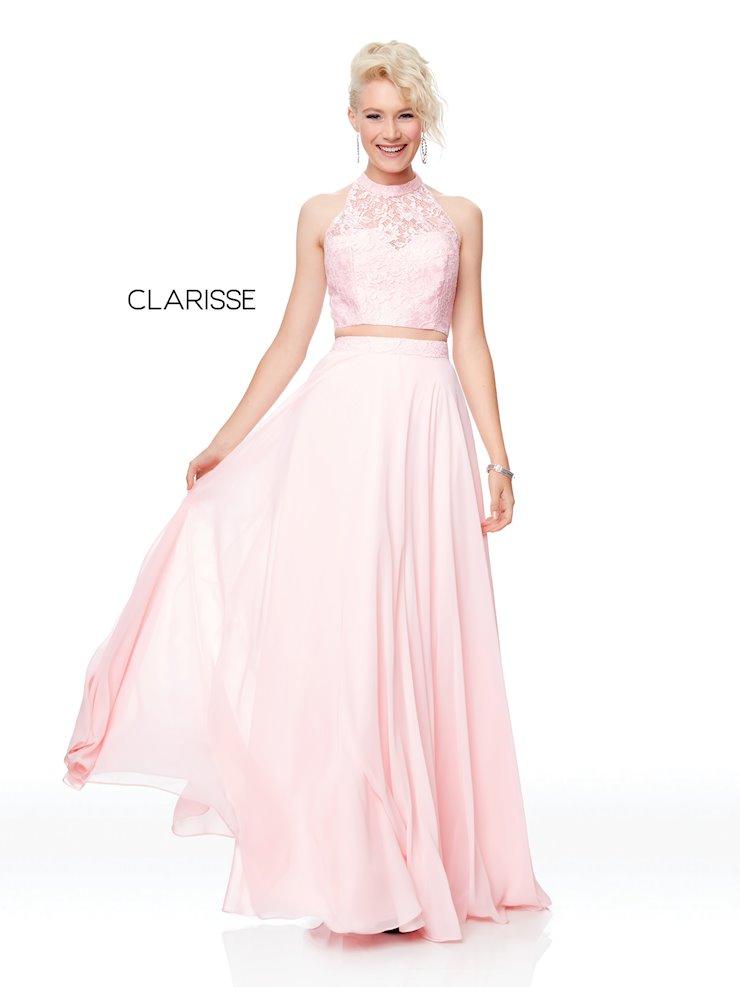 Clarisse Style #3427