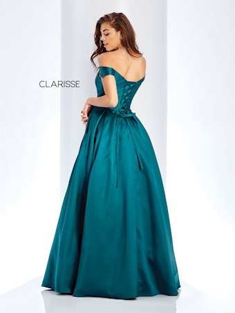 Clarisse Style #3442