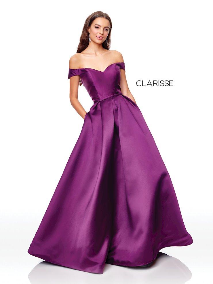 Clarisse 3442