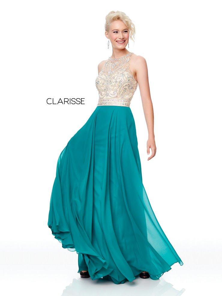 Clarisse Style #3465  Image