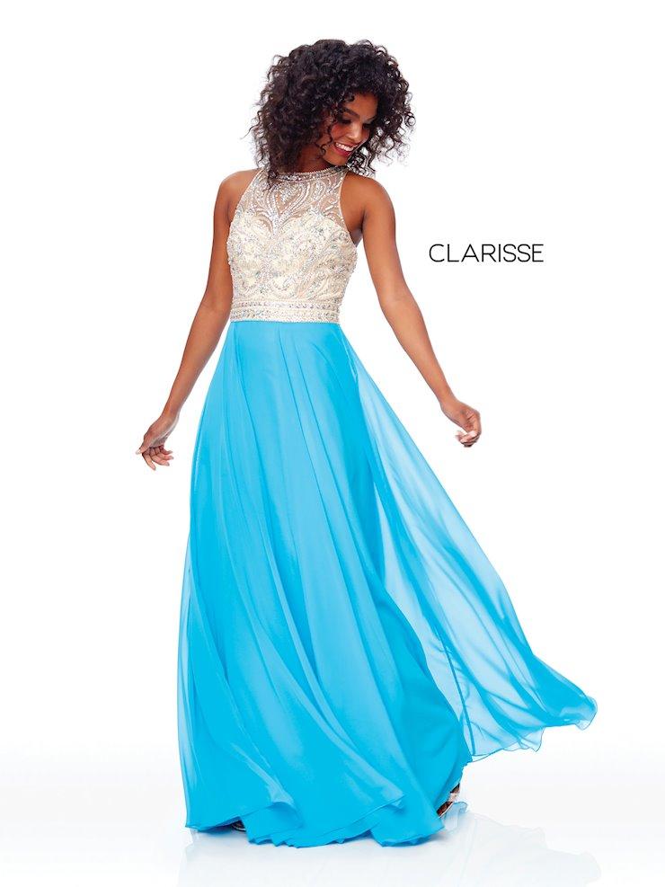 Clarisse Style #3465