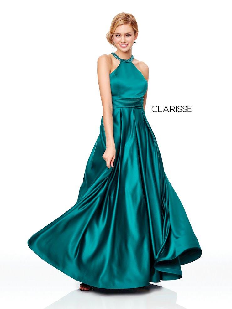 Clarisse Style #3489