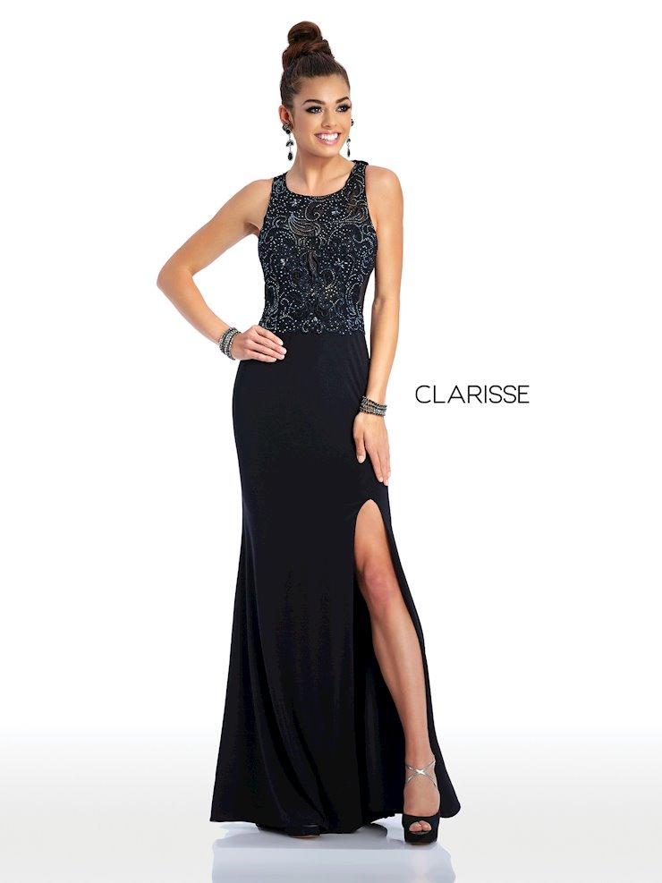 Clarisse Style #3498