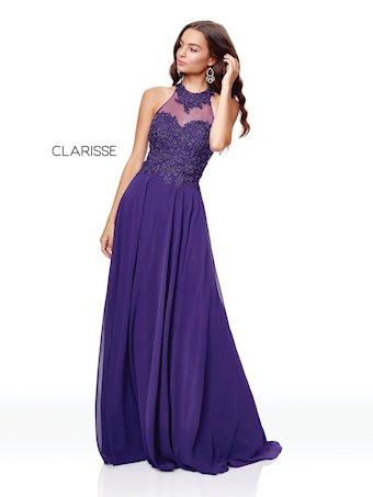 Clarisse 3528