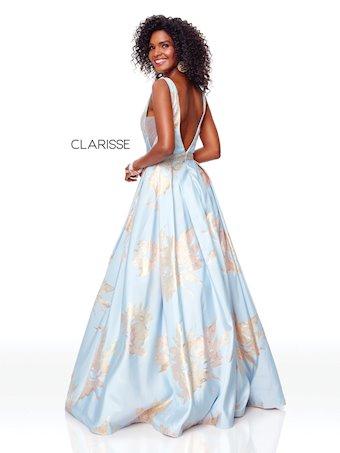 Clarisse #3703