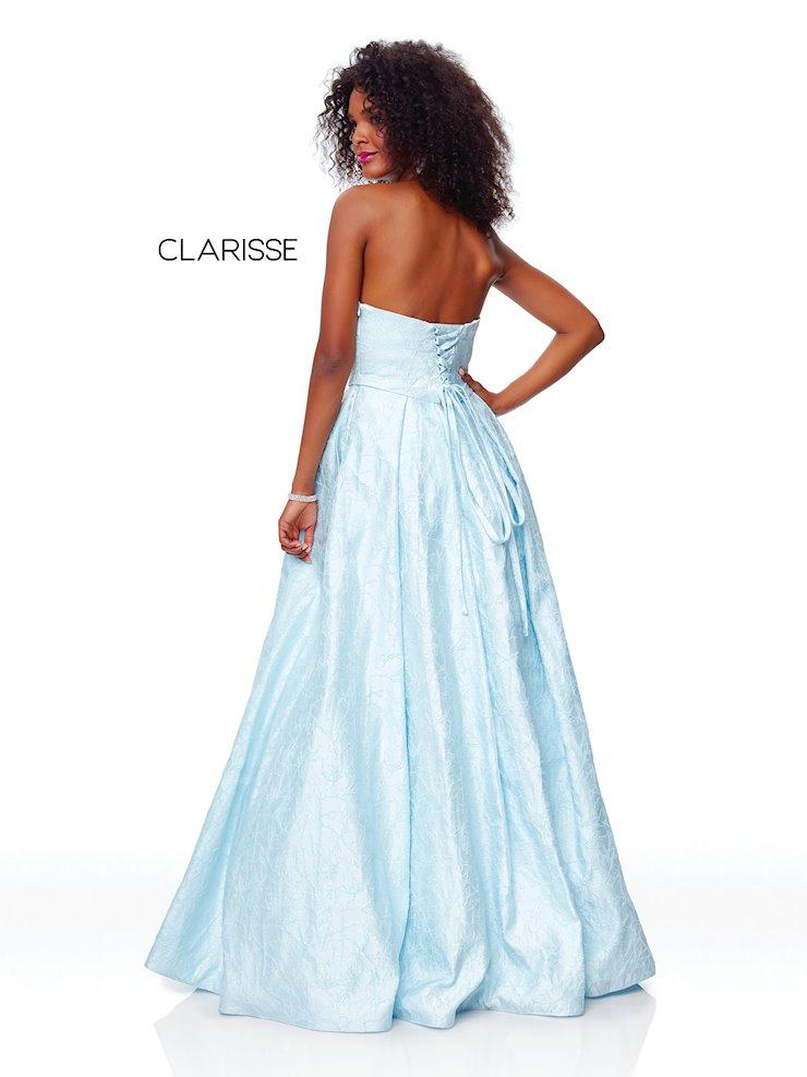 Clarisse Style #3705