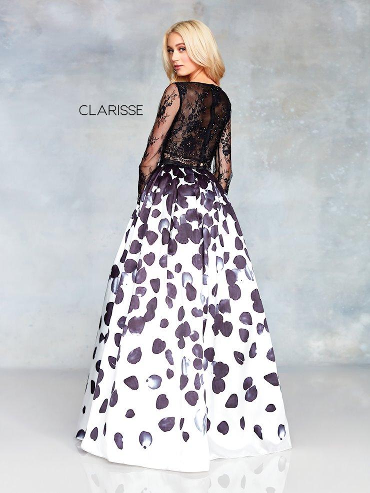 Clarisse 3708