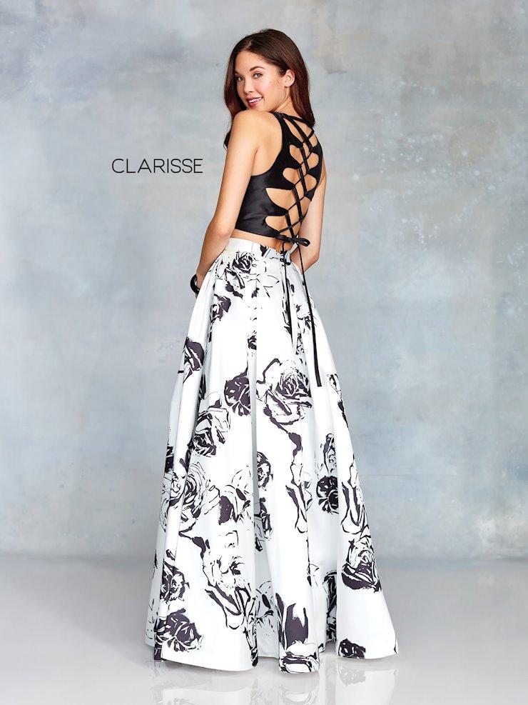 Clarisse 3709