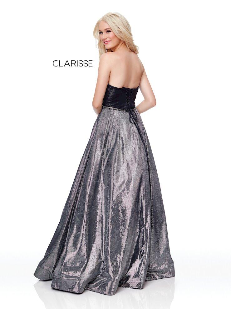 Clarisse Style #3710