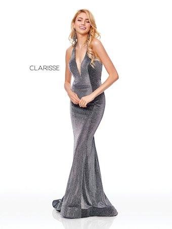 Clarisse 3711
