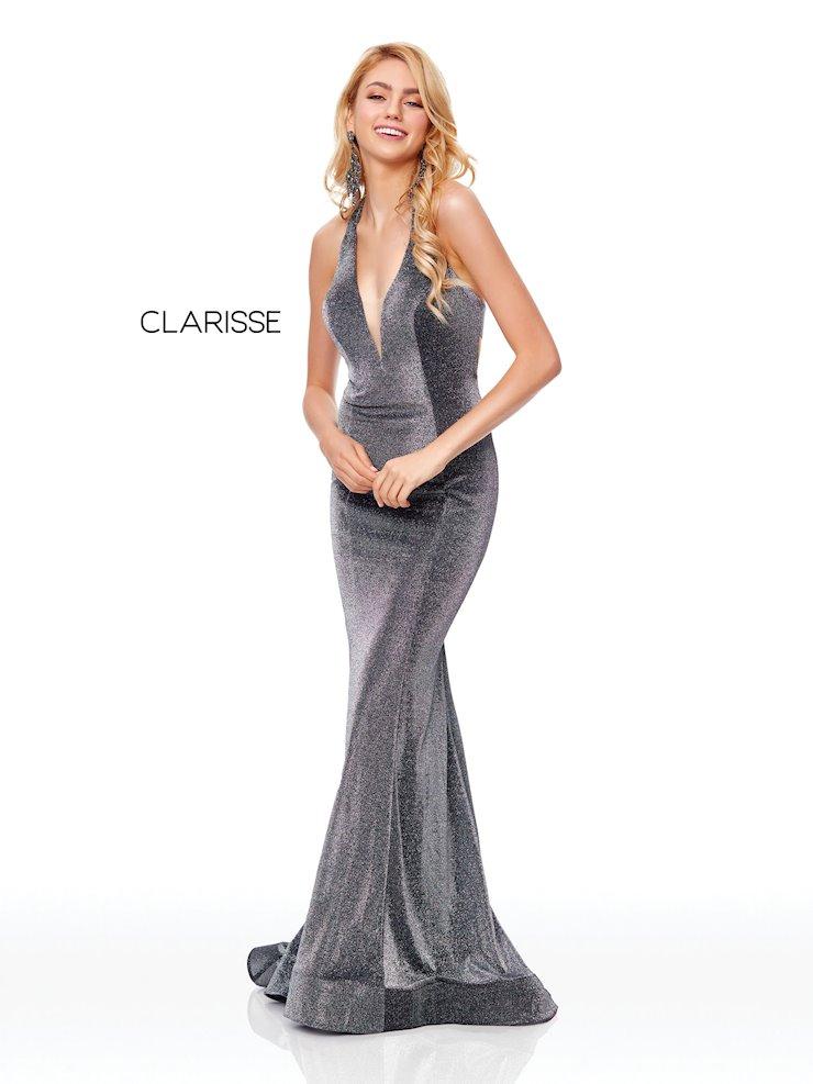 Clarisse Style #3711
