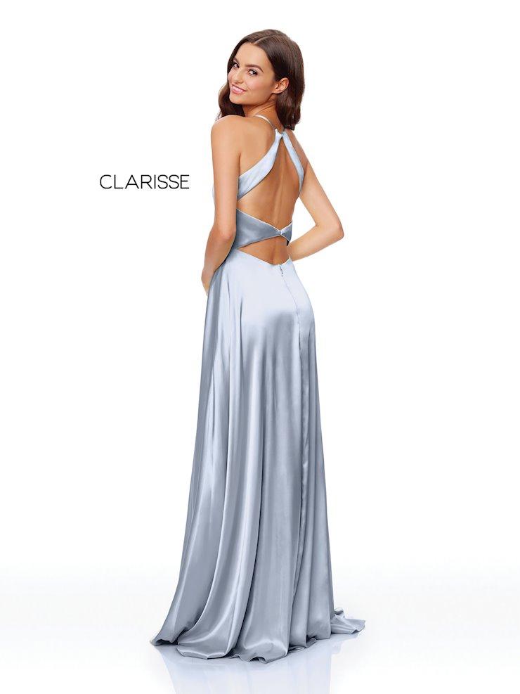 Clarisse 3712