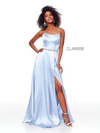 Clarisse Style #3712