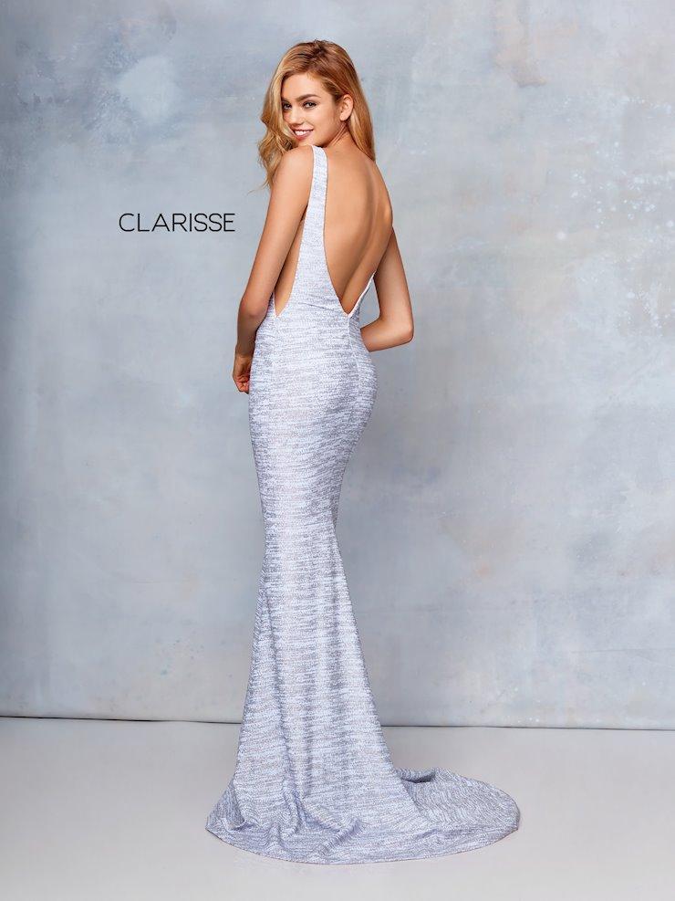 Clarisse Style #3713