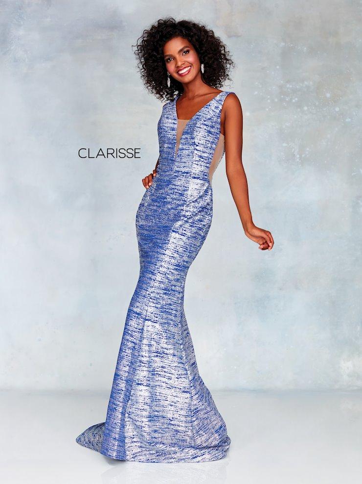 Clarisse 3713