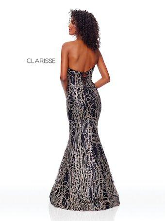 Clarisse Style #3719