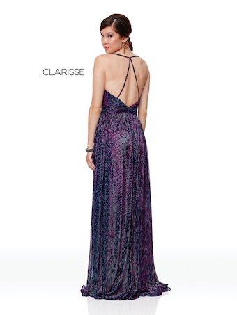 Clarisse Style #3727