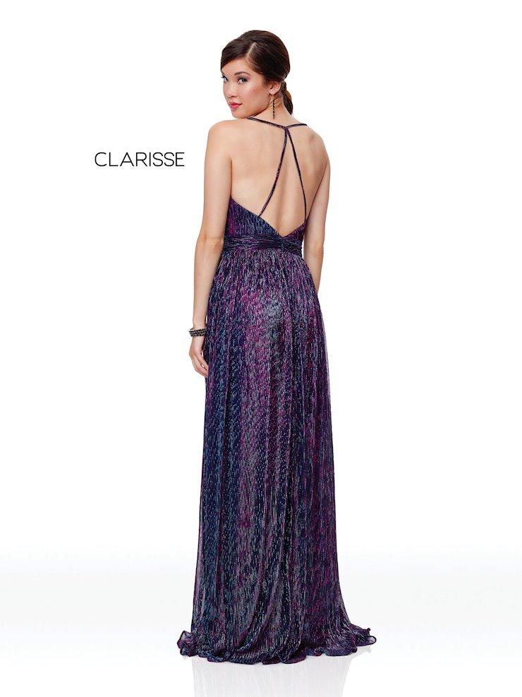 Clarisse 3727