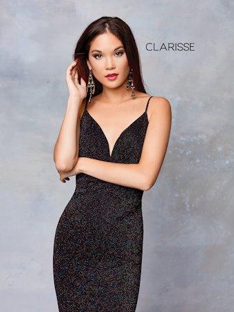 Clarisse Style #3728