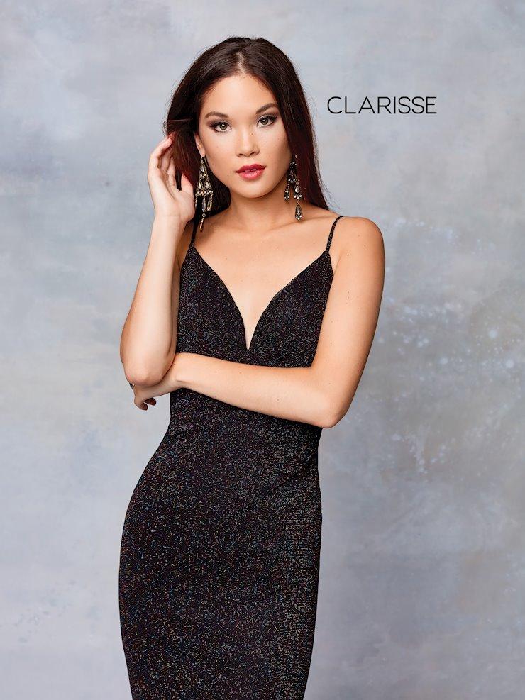 Clarisse 3728