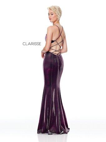 Clarisse Prom Dresses 3729