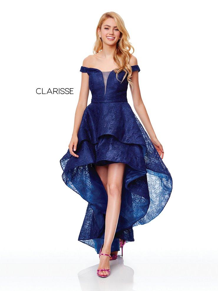 Clarisse 3730