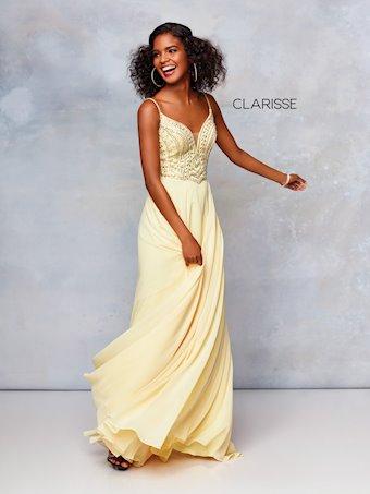 Clarisse Style #3733