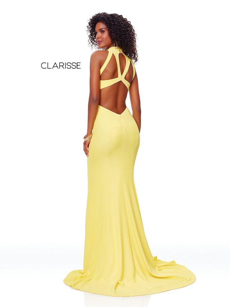 Clarisse 3736