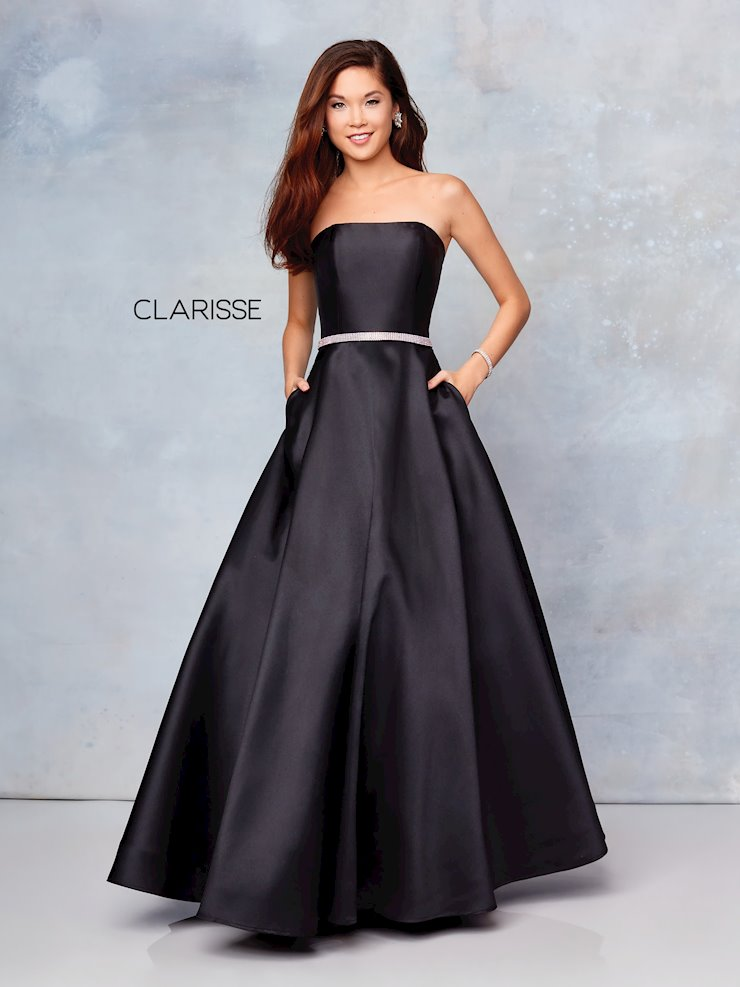 Clarisse Style #3739  Image