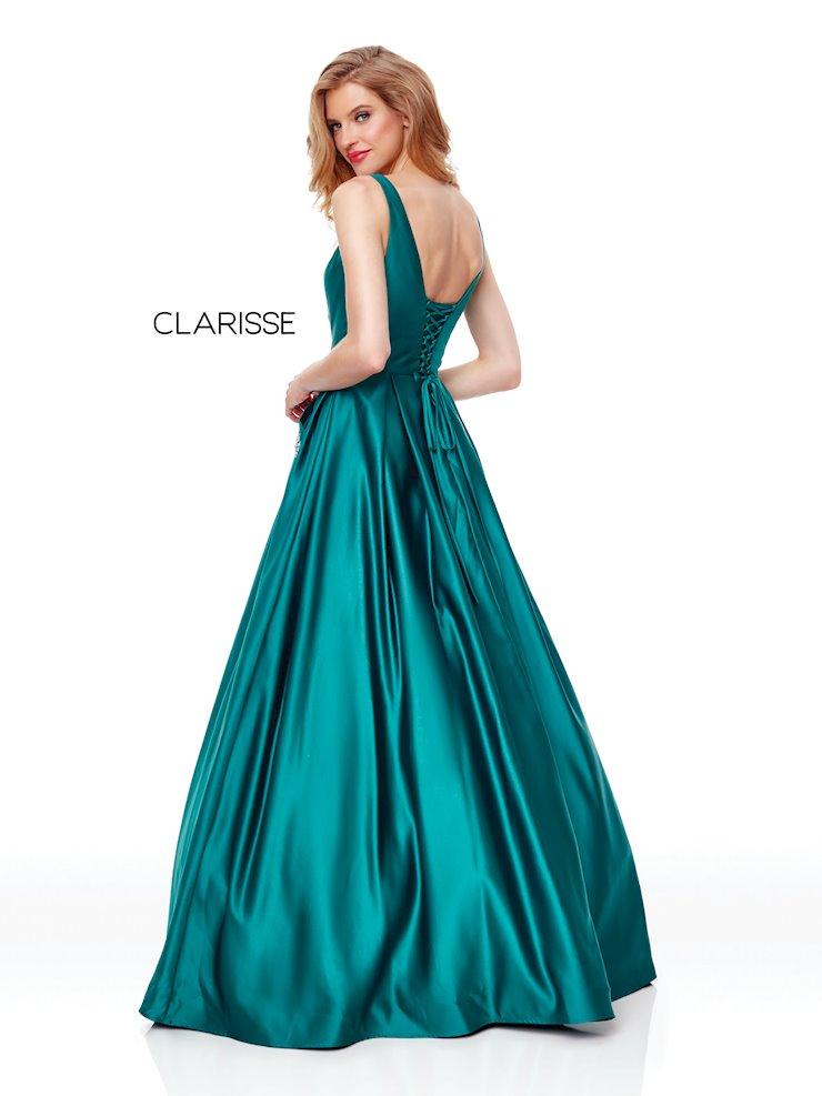 Clarisse 3741