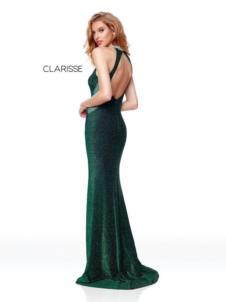 Clarisse Style #3745