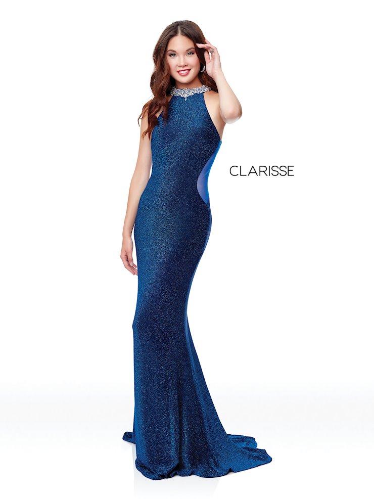 Clarisse Style #3745  Image