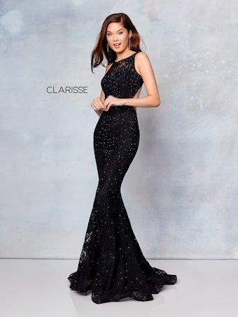 Clarisse Style #3748