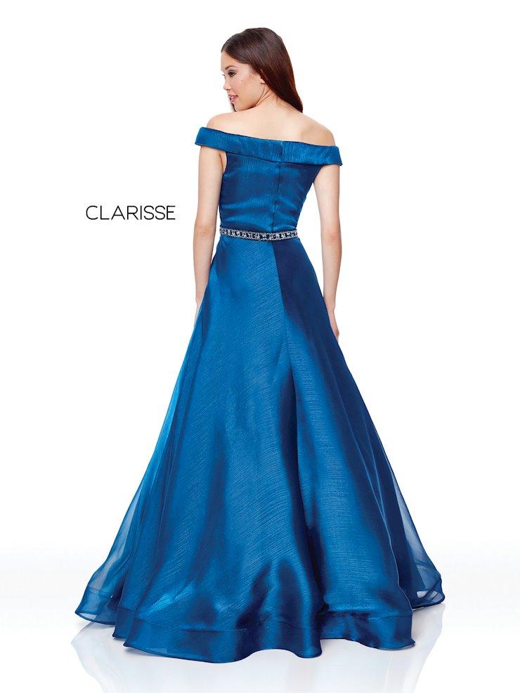 Clarisse 3752
