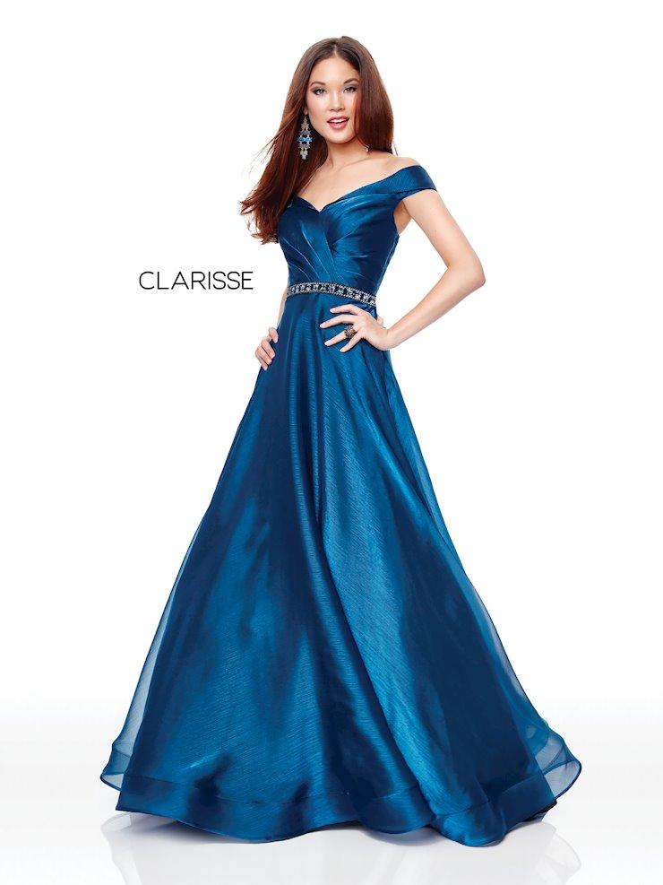 Clarisse Style #3752