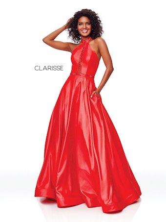 Clarisse 3753