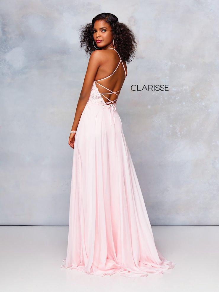 Clarisse Style #3757