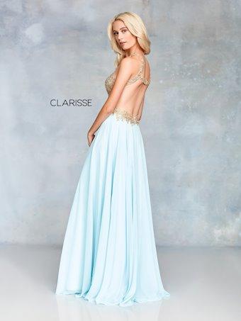 Clarisse Style #3759