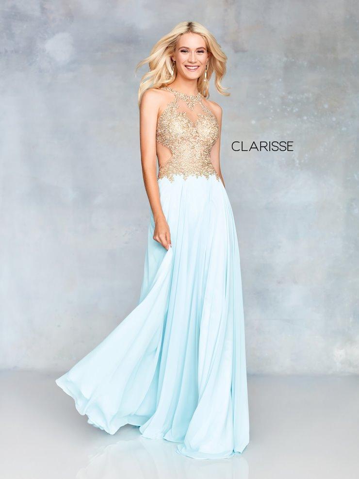 Clarisse 3759