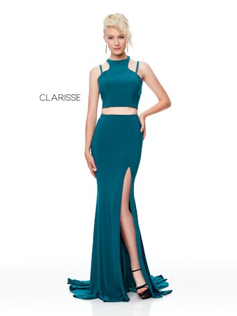 Clarisse Style #3761