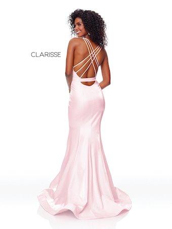 Clarisse 3765