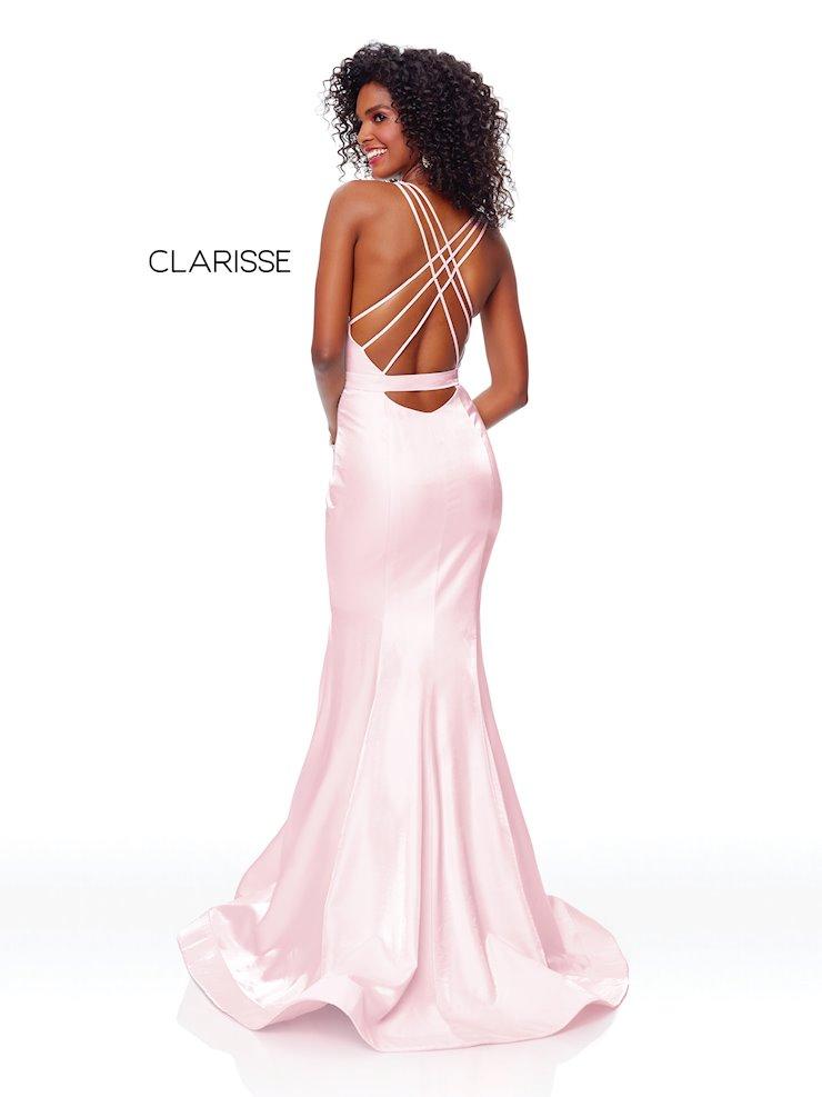 Clarisse Style #3765