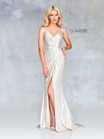 Clarisse Prom Dresses 3766