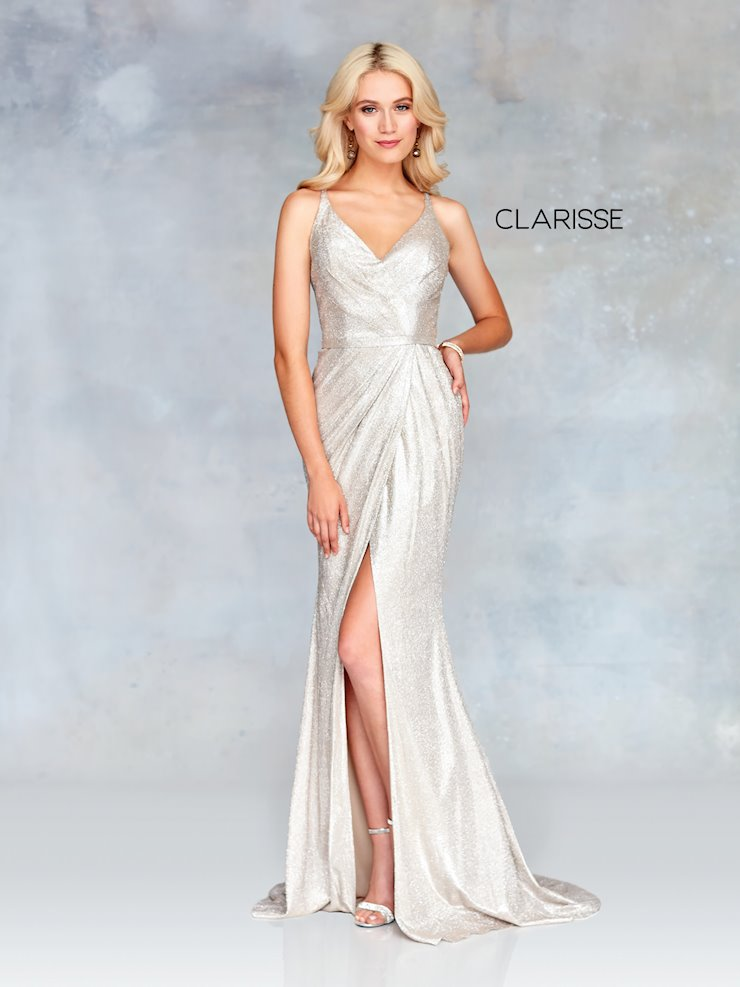 Clarisse 3766