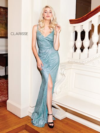 Clarisse Style #3766