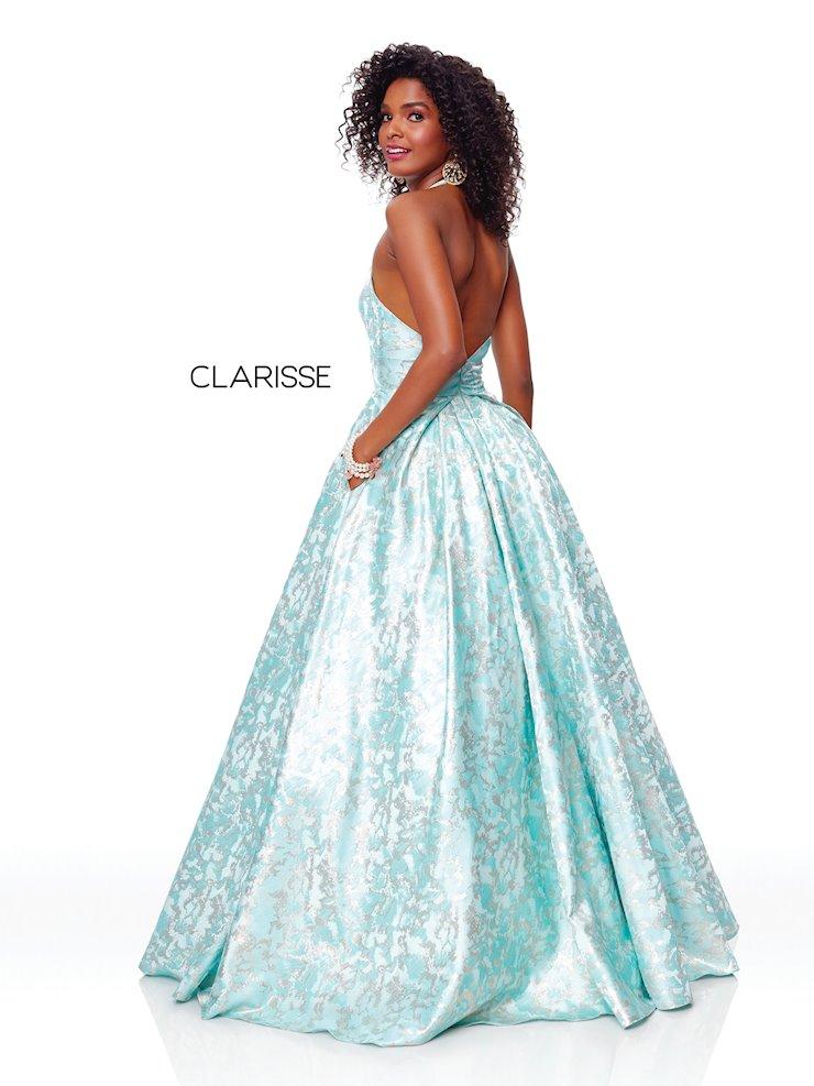 Clarisse 3767