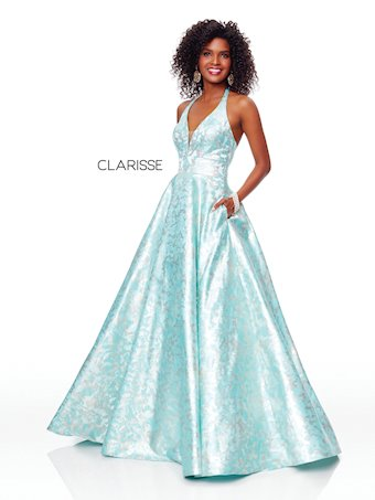 Clarisse Style #3767